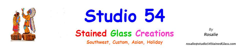 Studio54